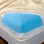 View All Bedding & Pillows - Sheet Huggers - Set Of 4