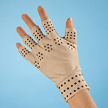 Health Care - Arthritis Compression Gloves With Magnets