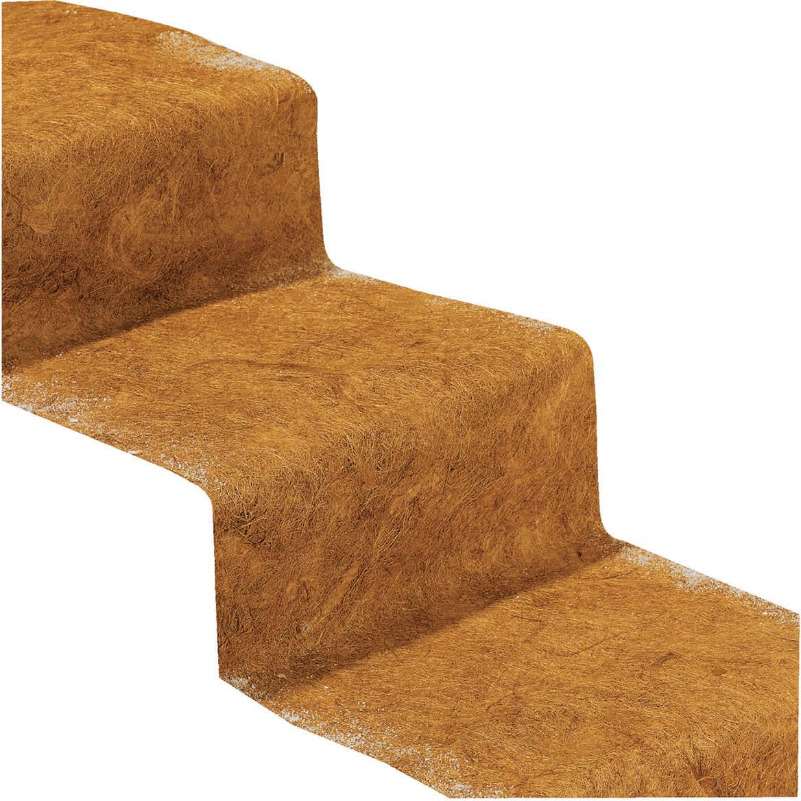 No-Slip Ice Carpet