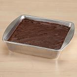 Cookware & Bakeware - Square Cake Pan