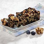 Cookies & Baked Goods - Blueberry Walnut Cake, 6 oz.
