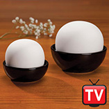 TV Products - Room Humidifiers, Set of 2