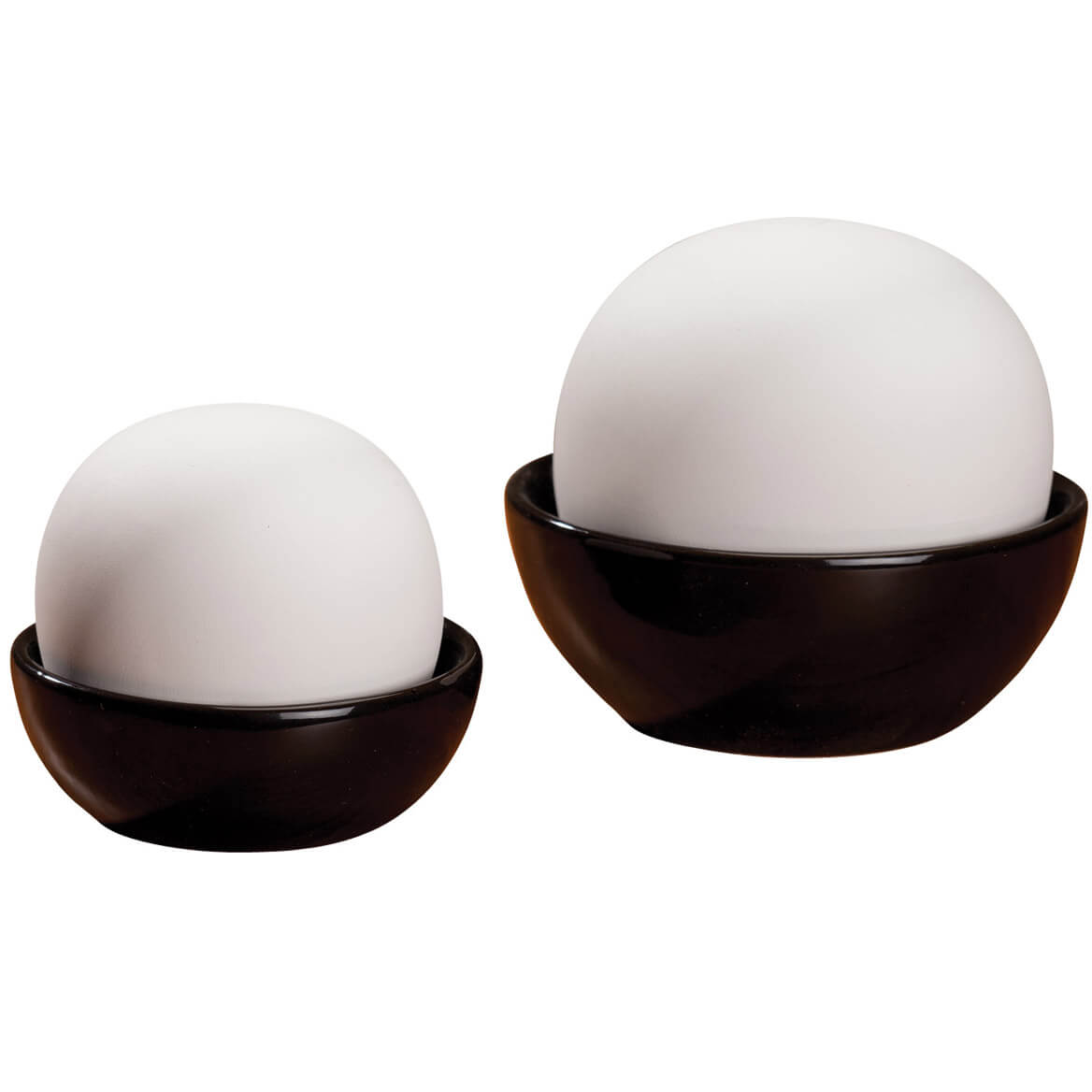 Room Humidifiers, Set of 2
