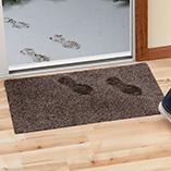 Rugs & Mats - Schticky™ Mud Magnet Mat