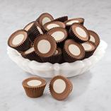 Chocolate Shoppe - Dutch Chocolate Irish Coffee Cups