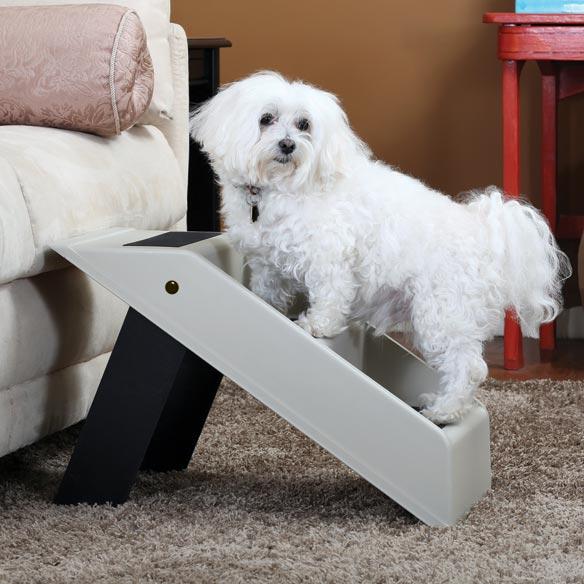 Portable Pet Steps