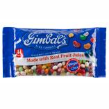 Nostalgic Candy - Gourmet Jelly Beans - 14 Oz.