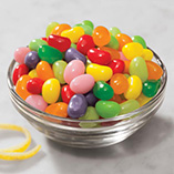 Nostalgic Candy - Sour Gourmet Jelly Beans