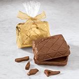Kimball Klearance - Candy Shoppe
