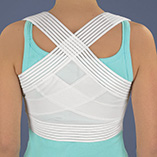 Health Care - Posture Corrector