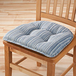 View All Web Exclusives - Sophia Chair Pad