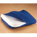 Cushions, Curtains & Throws - Memory Foam Contoured Cushion