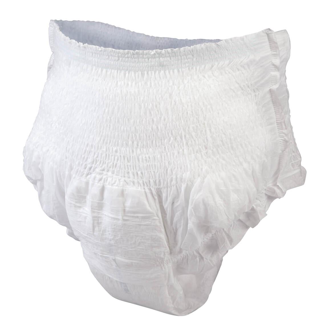 Unisex Protective Underwear, Package-347594