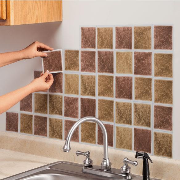 How To Grout Tile Backsplash Collection Glamorous Design Inspiration