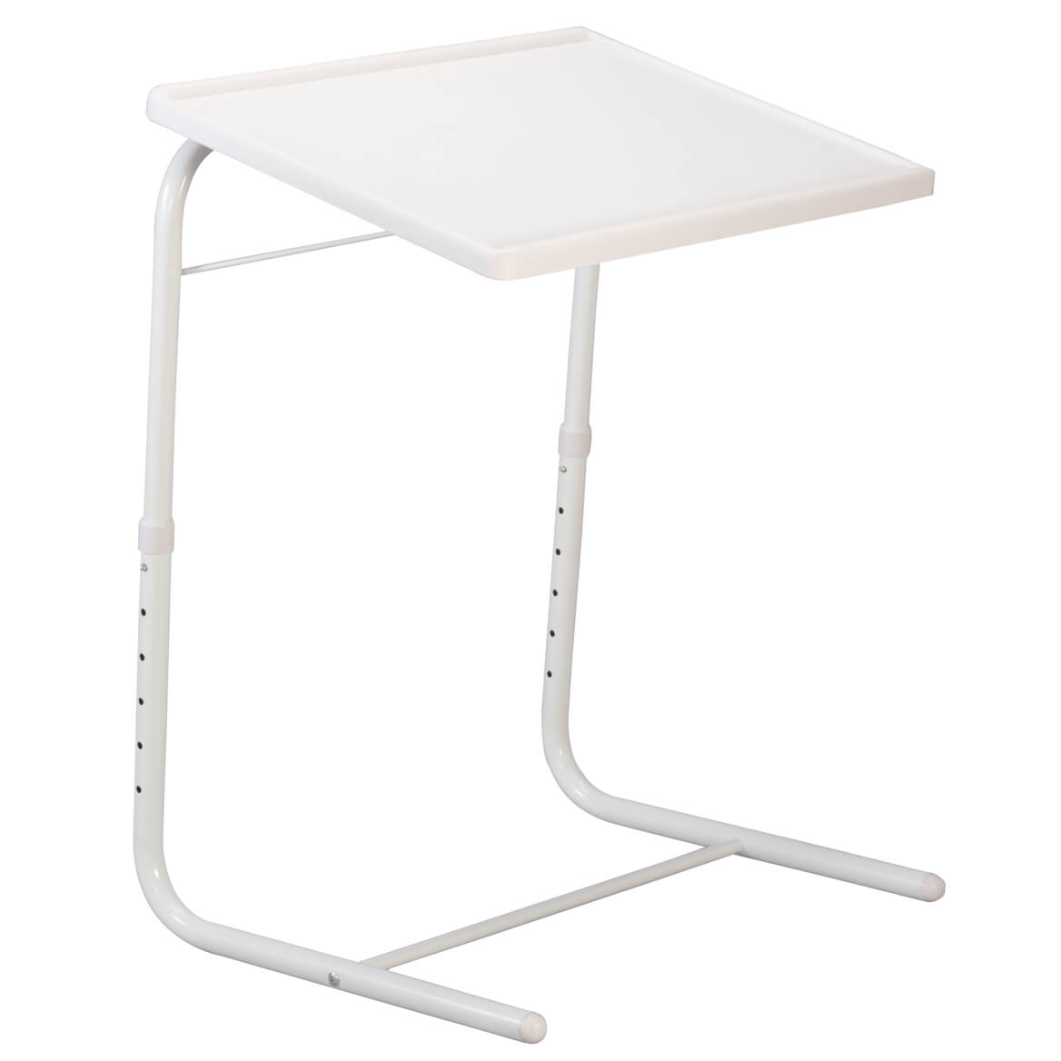 Adjustable Tray Table-347886