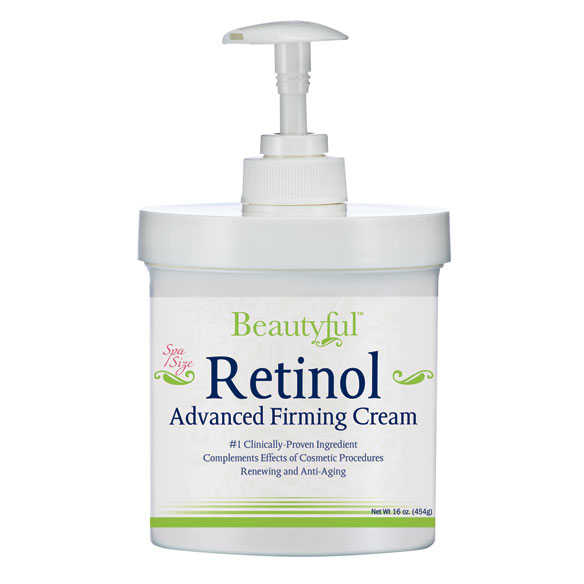 retinol cream. Black Bedroom Furniture Sets. Home Design Ideas