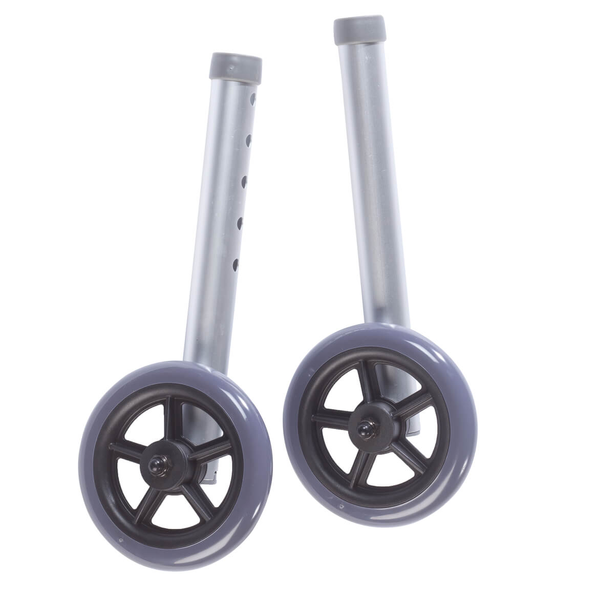"""Walker Wheels 5"""" Set of 2"""