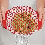 Kitchen - Stretchable Strainer/Draining Net