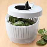 Kitchen Helpers - Mini Salad Spinner