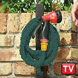 Lawn & Exterior Maintenance - Pocket  Hose™ Ultra