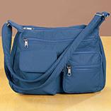 Handbags, Wallets & Travel - Machine Washable Handbag