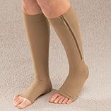 Foot Care - Compression Socks