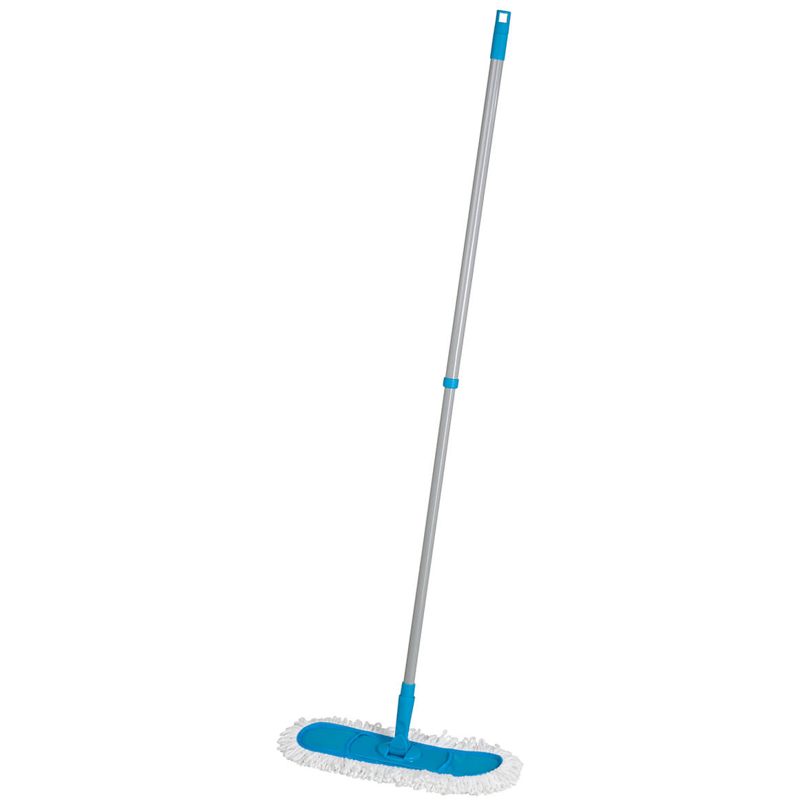 Microfiber Flexible Mop-349305