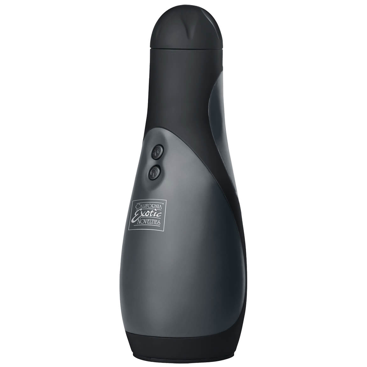 Apollo™ Power Stroker-349859