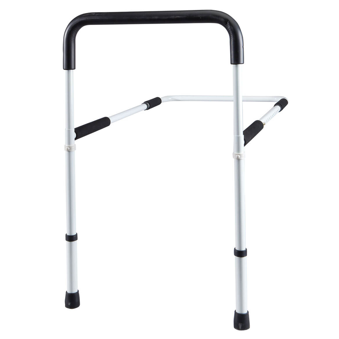 Bed Safety Rail-351195