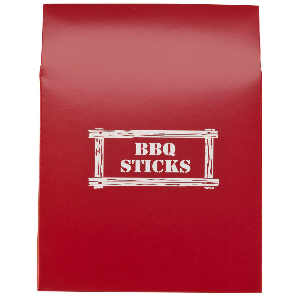 Smokehouse BBQ Beef Sticks
