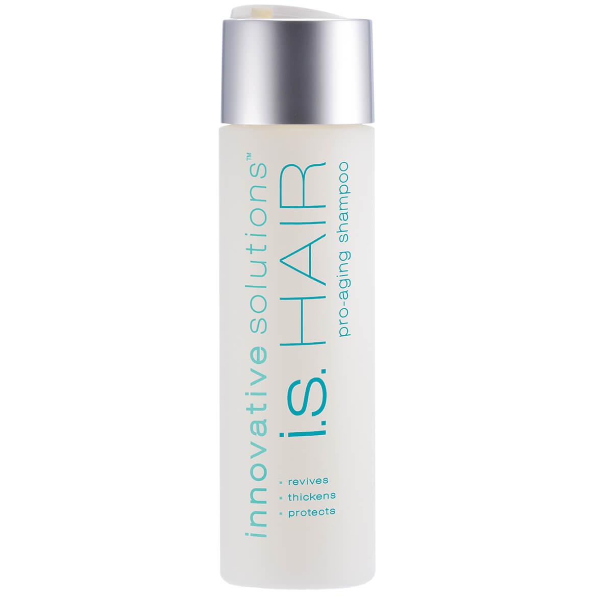i.s. HAIR Pro-age Shampoo