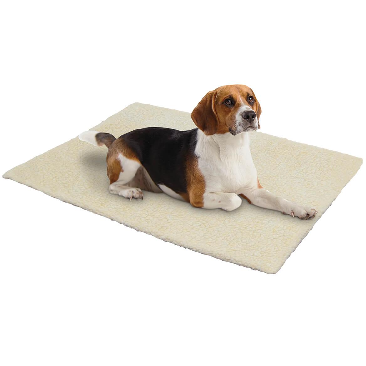 Self-Warming Pet Blanket-351663
