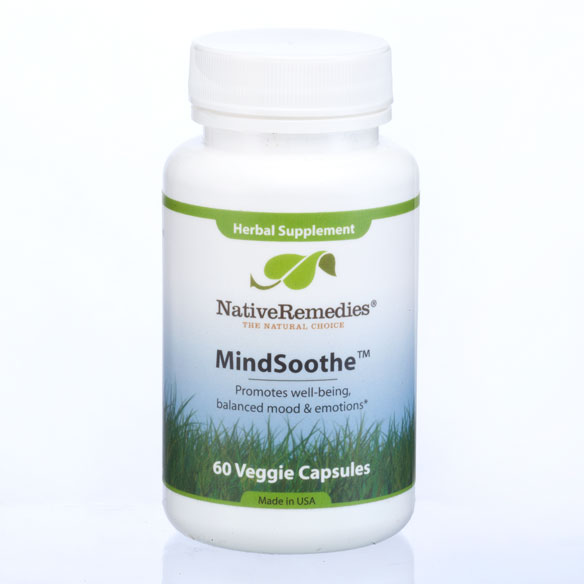Natural supplements to boost focus photo 1