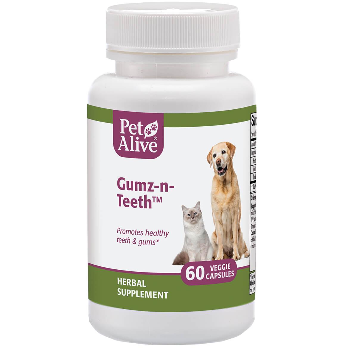PetAlive® Gumz-n-Teeth™