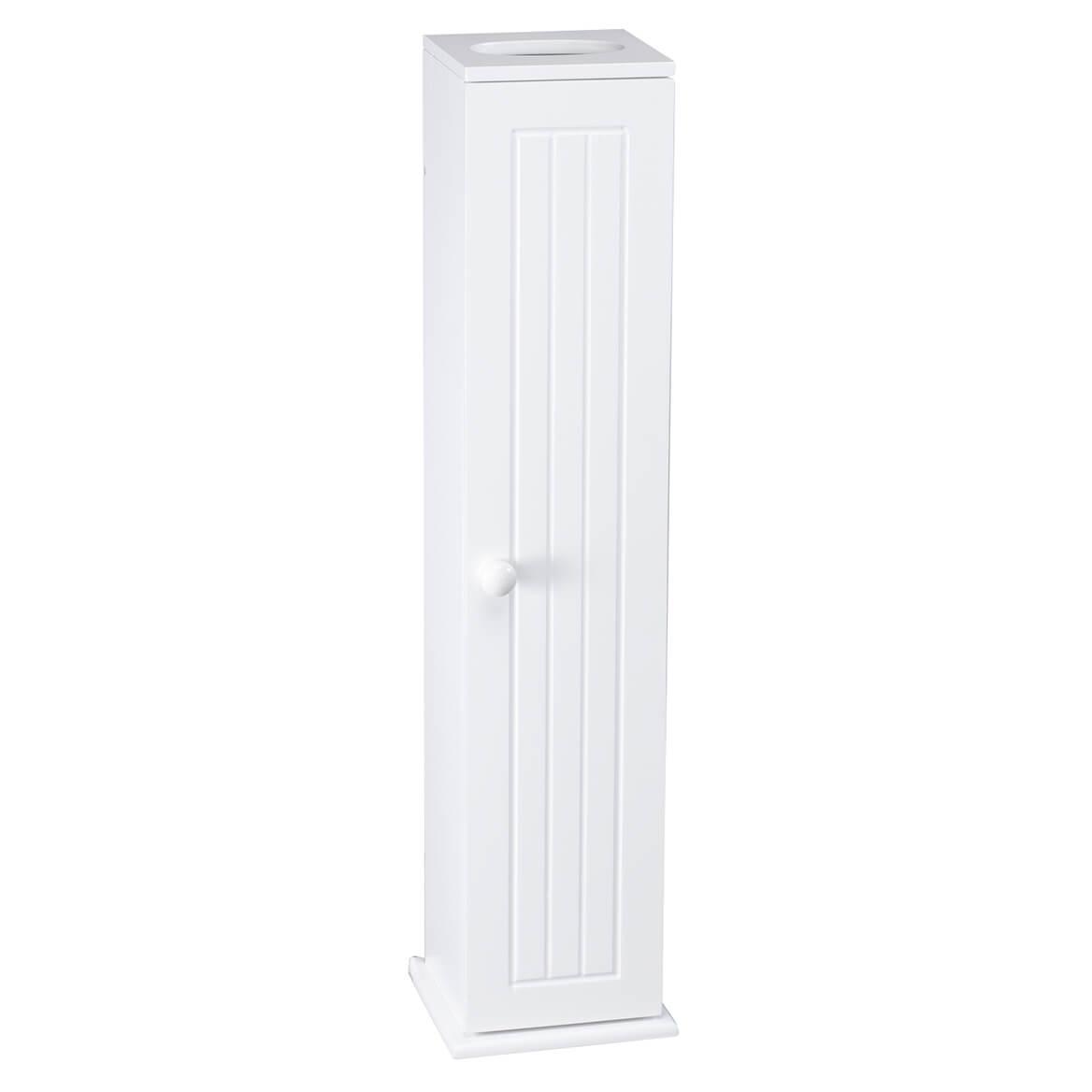 Toilet Tissue Tower by OakRidge™