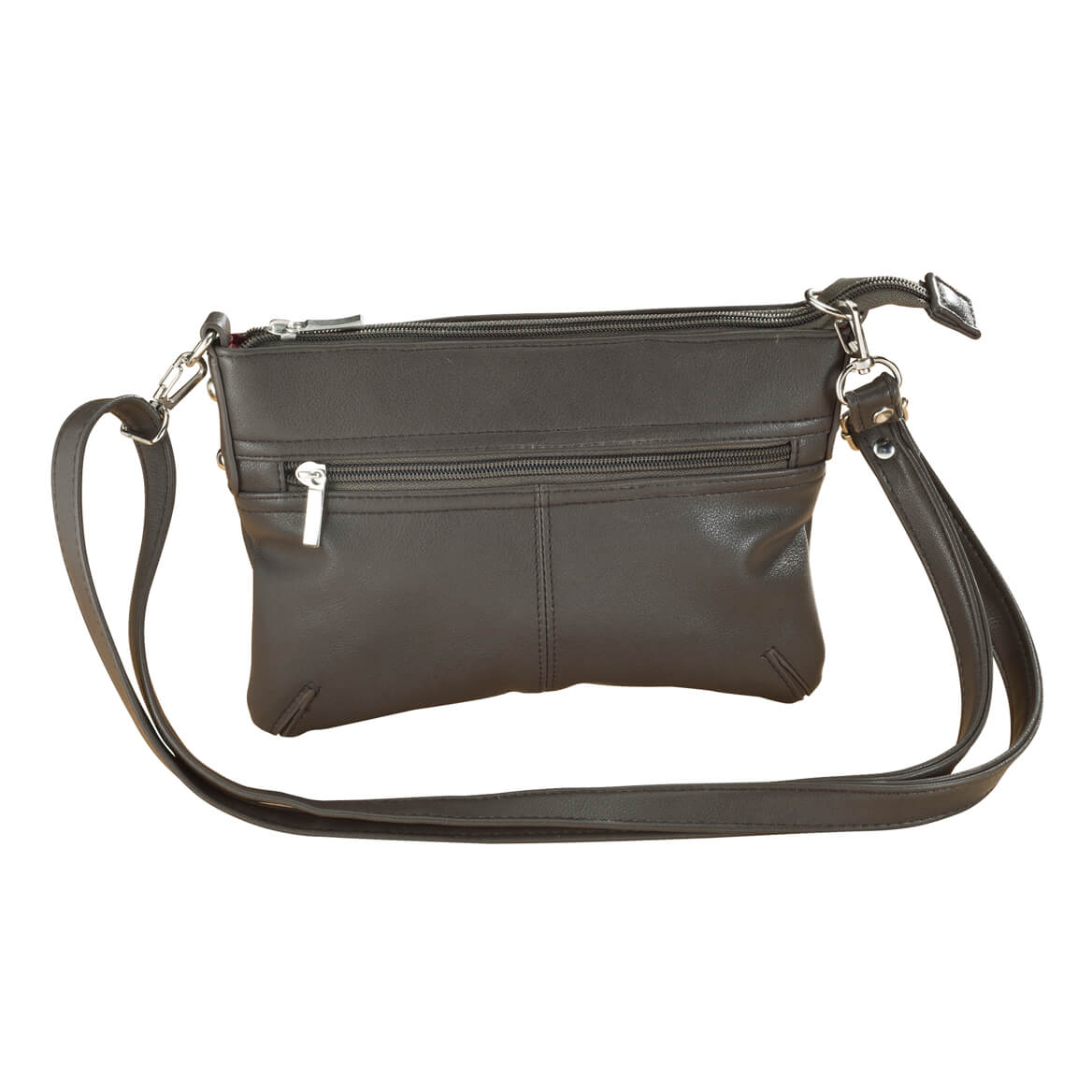 Small Everyday Crossbody Bag-352922
