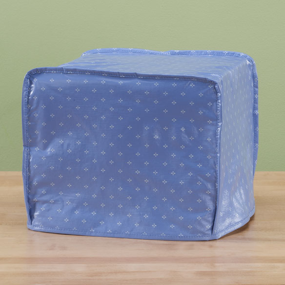 Toaster Oven Cover Appliance Cover Kitchen Miles Kimball