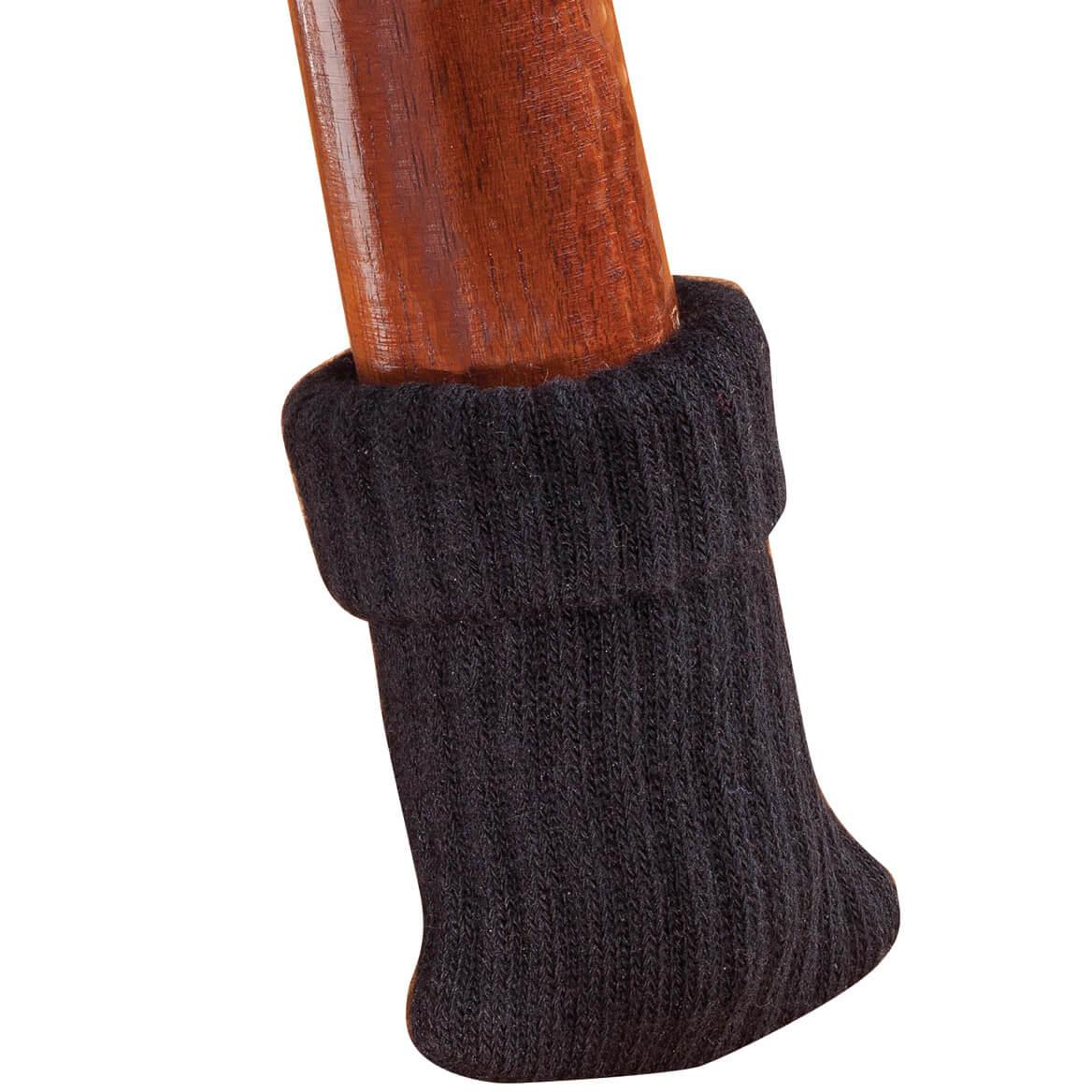 Furniture Socks Set of 8