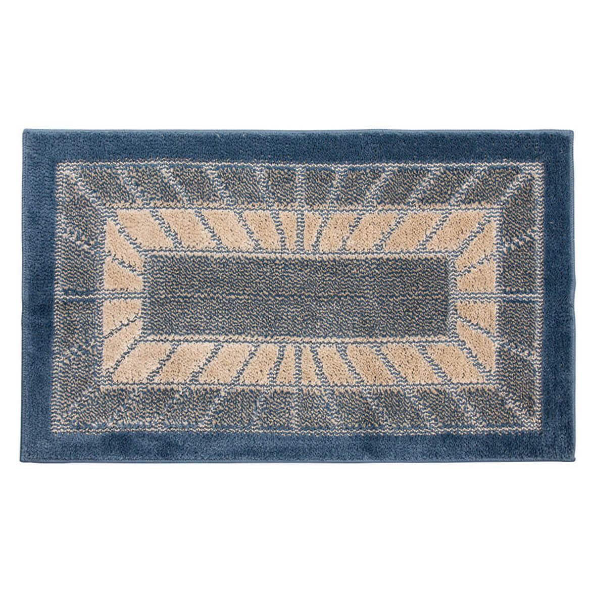 Starburst Rug Coupons, Discount Codes