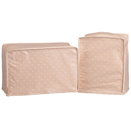 Appliance Covers - Kitchen Appliance Covers - Miles Kimball