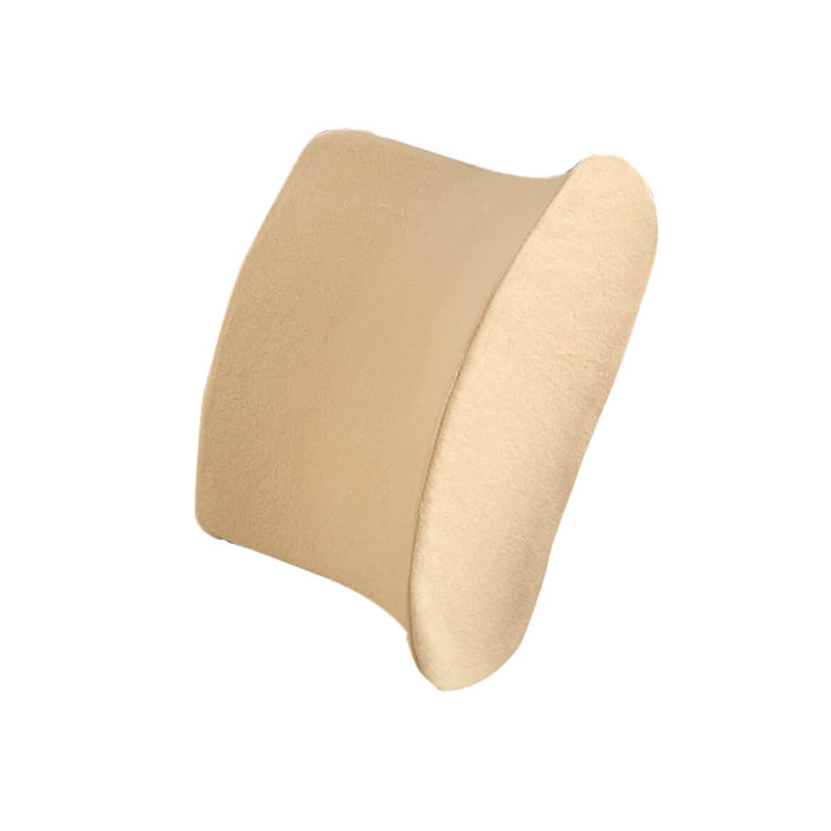 Memory Foam Back Cushion-355300