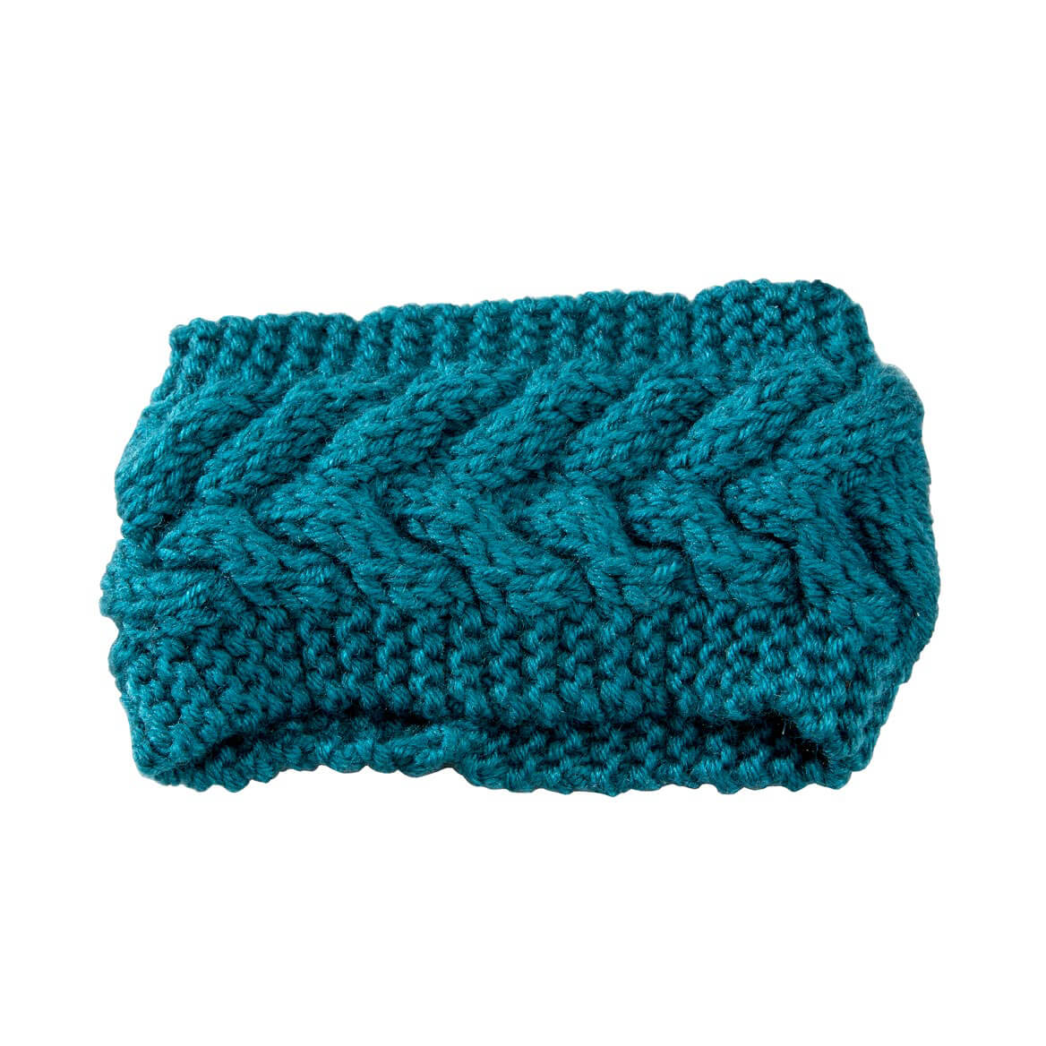 Britts Knits™ Headband