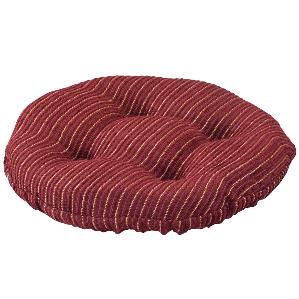 Nikita Bar Stool Cushion