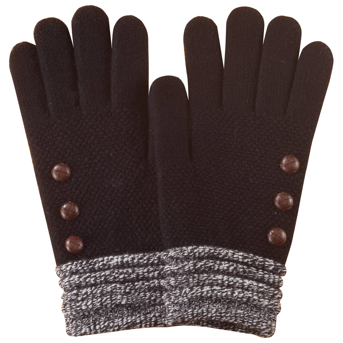 Britts Knits™ Gloves