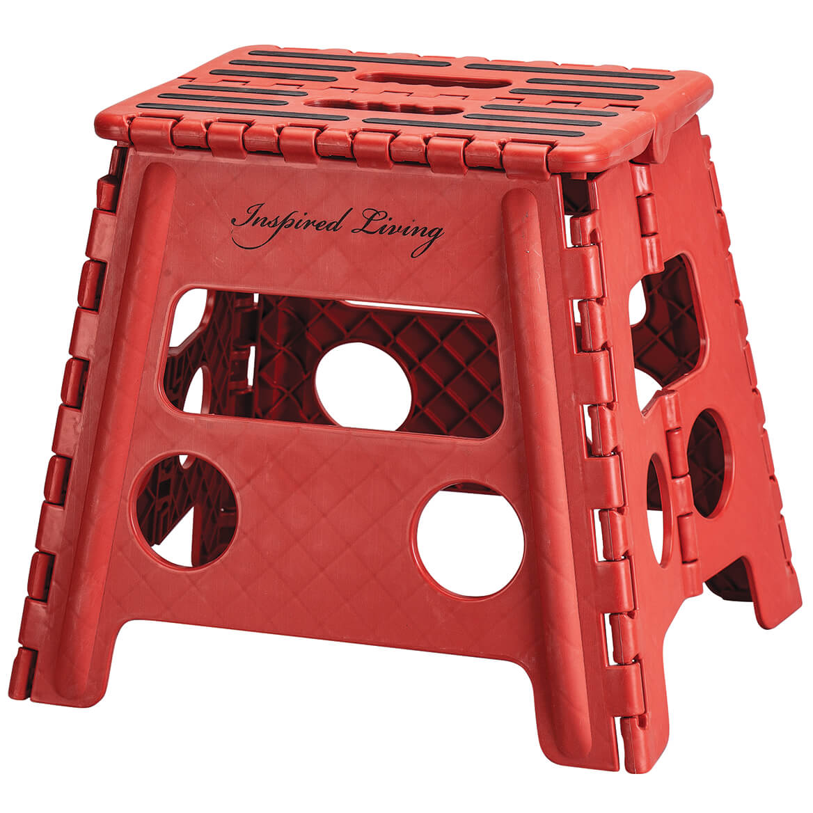 "Samsonite® 13"" Folding Step Stool"