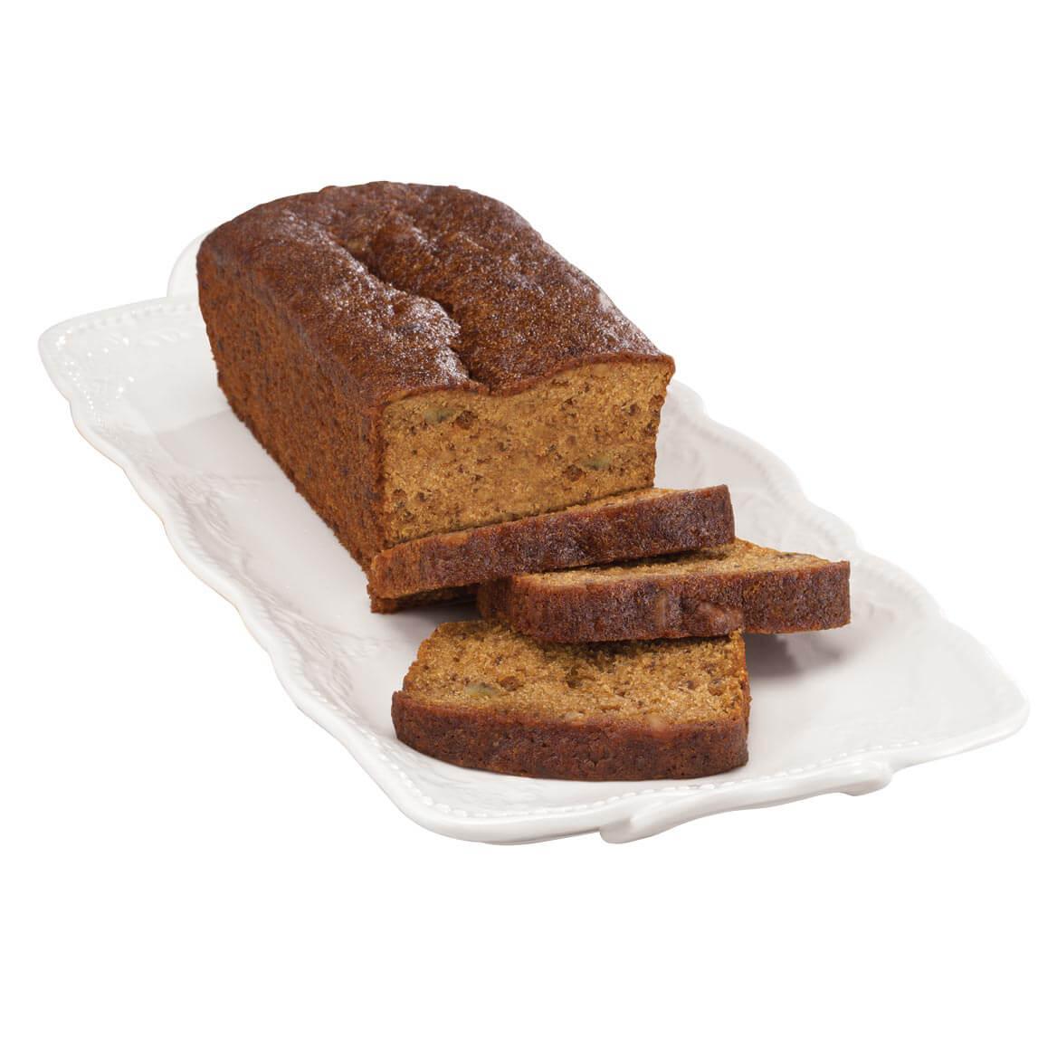 Banana Nut Bread, 16 oz.-356975