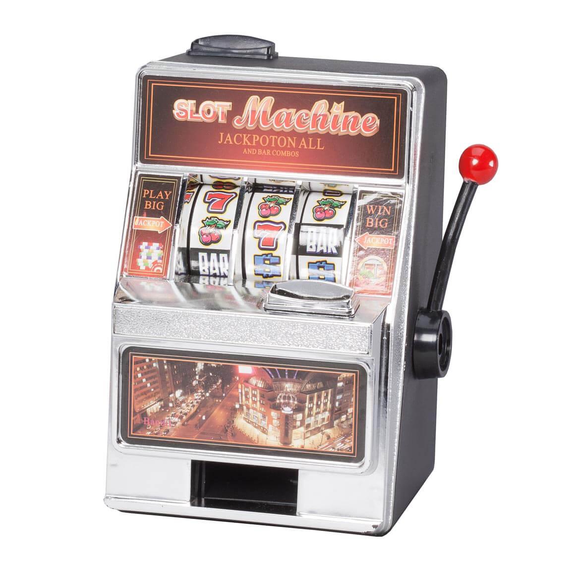 Roman gambling dice