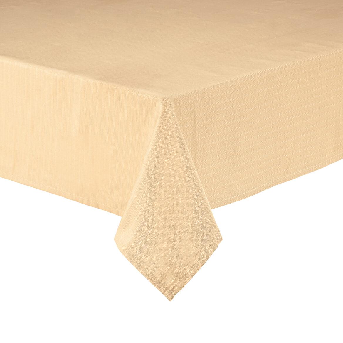 Sophia Tablecloth by OakRidge™