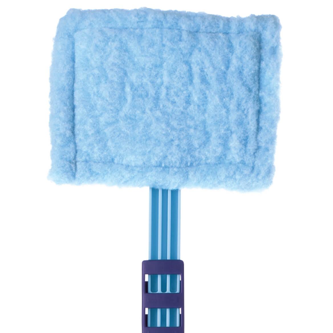 Microfiber Refill for Tub & Wall Scrubber
