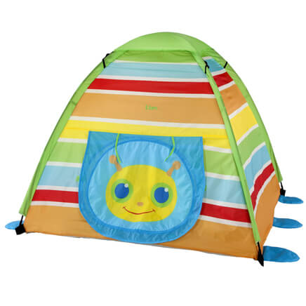 Melissa u0026 Doug® Personalized Giddy Buggy Tent-359150  sc 1 st  Miles Kimball & Toy Car Carrying Case - Childrenu0027s - Miles Kimball
